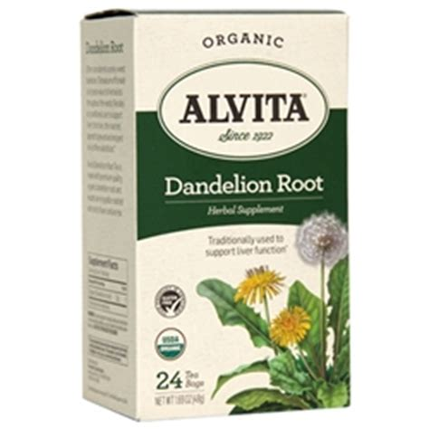 Best Herbal Tea For Liver Detox by Liver Detox Formula Liver Support Supplements