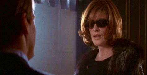 rene russo as catherine banning crown affair