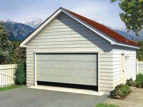 2 Car Garage Designs Ideas Detached 2 Car Garage Plans Ranch Style House