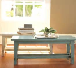 pottery barn entry bench table benches turned into a bench that turns into