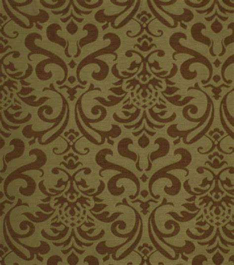 home decor print fabric home decor print fabric signature series endruschat moss
