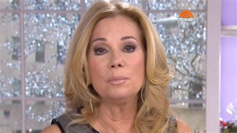 kathie lee gifford wikipedia kathie lee gifford revisits her friendship with bill cosby