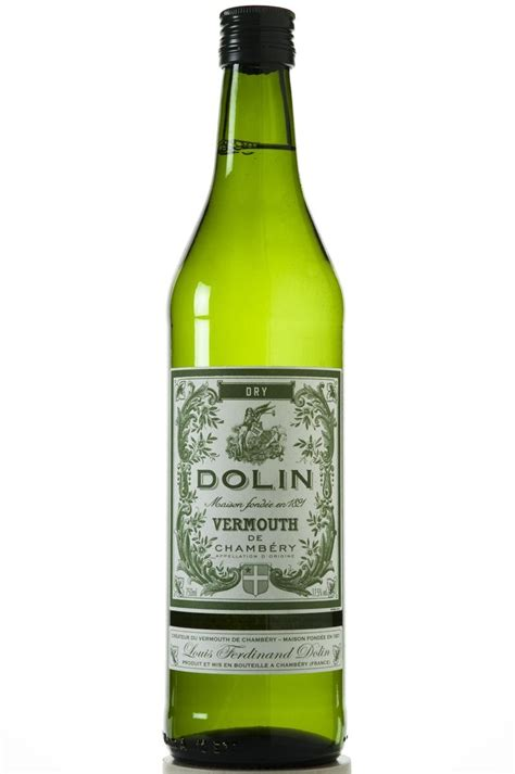 dolin vermouth dolin vermouth de chambery haskell s