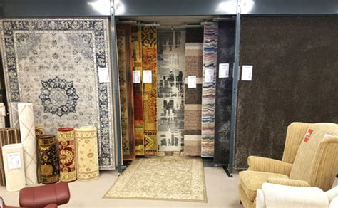 harrods rugs uk harrods rugs uk best rug 2018
