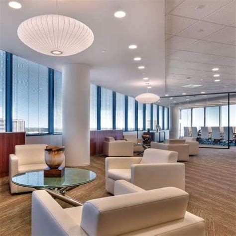 work recessed lighting modern recessed lighting can lights trims housing