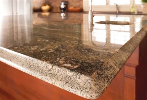 Easy Countertop by Easy Ways To Clean And Maintain Countertops At The Home Depot