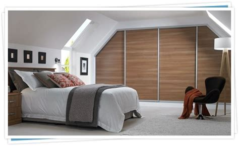 Betta Living Wardrobes by Sliding Wardrobes White Glass Fitted Wardrobes From