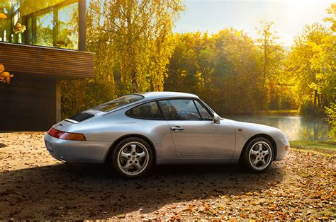 porsche vehicle tracking system the 7 exclusive journal porsche classic vehicle tracking