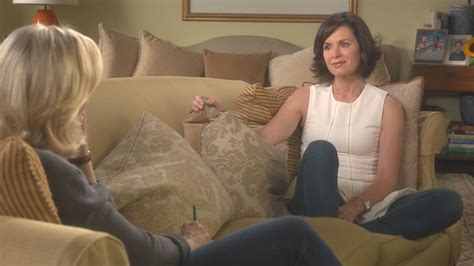 drunk haircut story abc news anchor elizabeth vargas on her long battle with