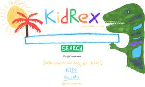 Kidrex A Safe Search Engine For Kids Keith Meyers Tech Tips Pint » Home Design 2017
