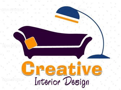 interior logo interior logo design india high resolution vector and psd
