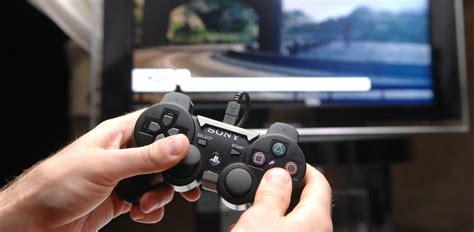 giochi di macchine volanti i vecchi giochi della playstation 2 saranno compatibili