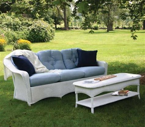 santa barbara upholstery supply 25 best ideas about wicker furniture cushions on