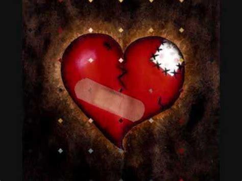corazones romanticos youtube corazon romantico youtube