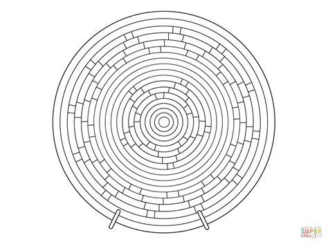 indian basket coloring page navajo wedding basket coloring page free printable