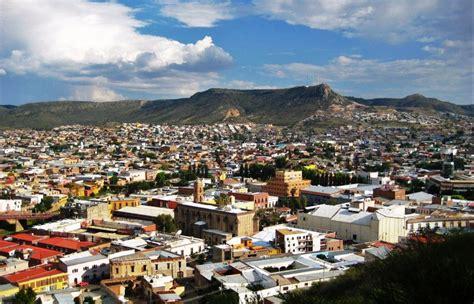 Hidalgo Del Parral Chihuahua Mexico   hidalgo del parral mexico hotelroomsearch net
