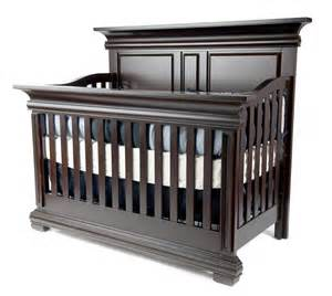 Best Convertable Cribs Giveaway Munir 233 Convertible Crib Sopora Crib Mattress