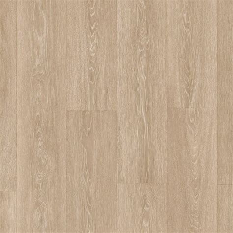 Light Laminate Flooring Woodland Valley Oak Light Brown Mj3555 Step Laminate