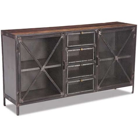 industrial metal storage cabinets industrial metal storage cabinet dining room