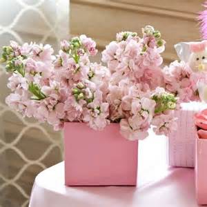 floral centerpieces for baby shower 122 best images about baby shower floral arrangements on