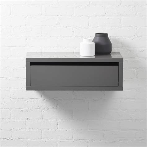 floating wall shelves on floating wall shelves