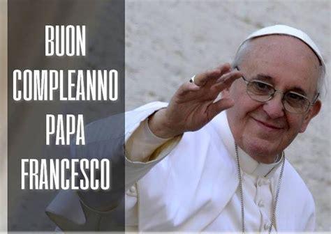 prefettura casa pontificia prefettura della casa pontificia home