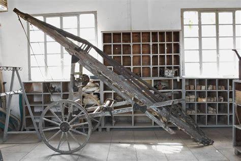 via della navigazione interna po 432 museo cantiere della navigazione e governo