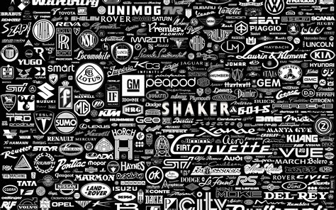 cool wallpaper companies car logos wallpapers wallpaper cave