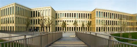 Hec Ranking Mba by Schools Mba25 Top Schools Top Candidates