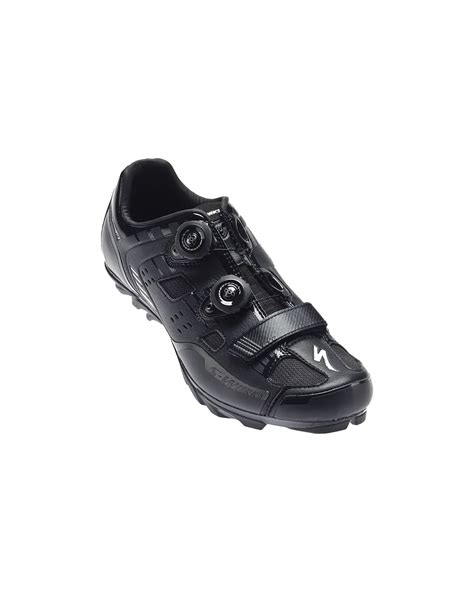 mountain bike shoes flats vs flats biking pedals shoes specialized s works