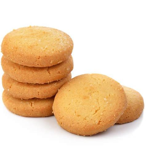 Bisuit Inawera inawera biscuit flavourwala