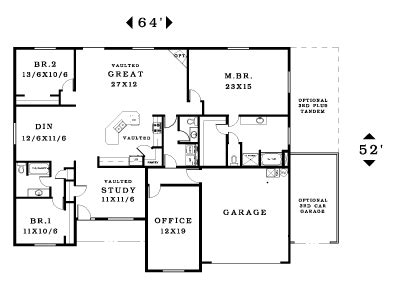 house plans with large laundry room house plans with bonus room structural brick house design