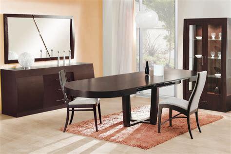 muebles modernos de comedor finest mueble comedor moderno