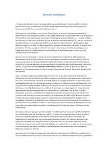 resume summary marketing executive ebook database