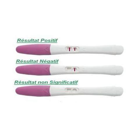 test de grossesse format stylo toda hcg diag 224 70 80