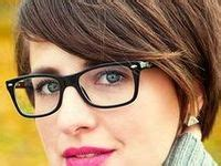 dyt type 4 hair cuts 1000 images about dyt type 3 hair make up nails on