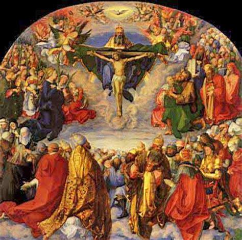 imagenes satanicas dentro de la iglesia catolica la palabra culto tipos de culto dentro de la iglesia