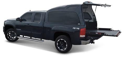 bed slide bed slides northwest truck accessories portland or