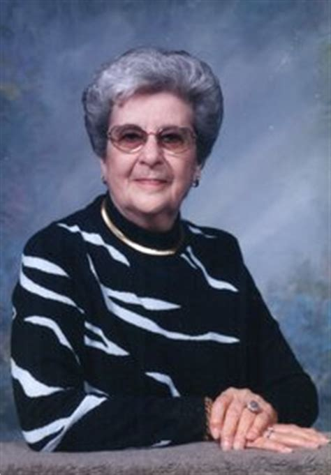 aleigh perry ciccorella strickland funeral home
