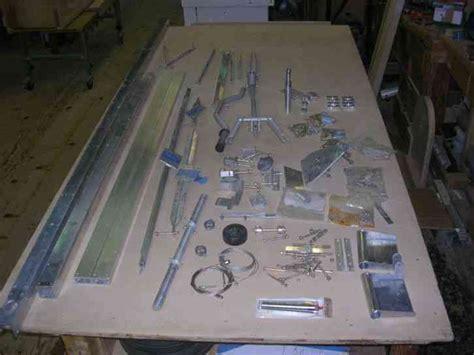 doodlebug ultralight for sale gyroplane gyrocopter ken brock kb 2 kit this auction for