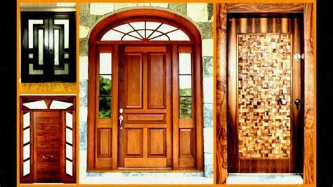 main door designs  indian homes youtube