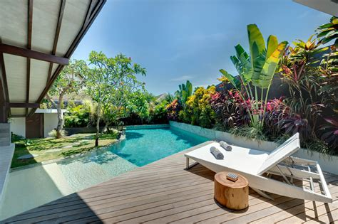 seminyak 1 bedroom pool villa the layar iv 4 bedroom villa seminyak bali ultimate bali