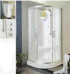 modern prefab shower stalls ideas houses models