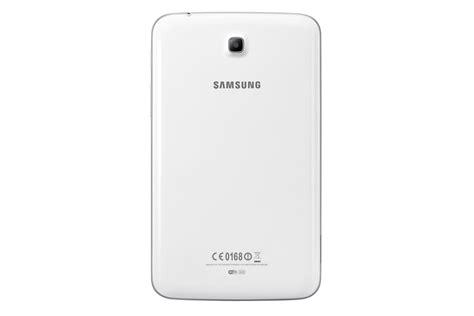 Samsung Galaxy Tab 3 New samsung s 7 galaxy tab 3 goes official