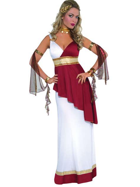 Fancy Dress by Imperial Empress Costume 996158 Fancy Dress