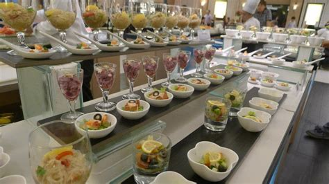 10 buffet restaurants in cebu zerothreetwo we