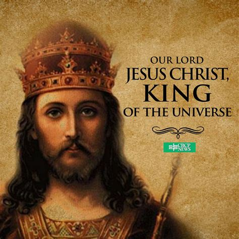 lord jesus hairstyle lord jesus christ king newhairstylesformen2014 com