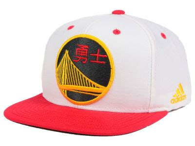 golden state warriors new year snapback golden state warriors adidas 2017 nba new year