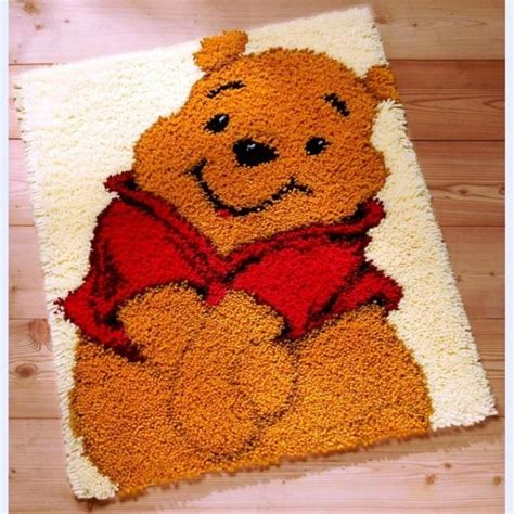 pooh rug 10 character area rugs rilane