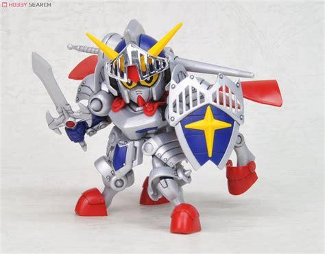 Yolly Sd Legend Gundam legend bb gundam sd gundam model kits other picture2